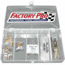 Factory Pro Tuning Motorcycle Parts For Suzuki Katana 600 For Sale Ebay
