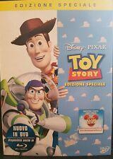 Dvd Toy Story (Edizione Speciale)