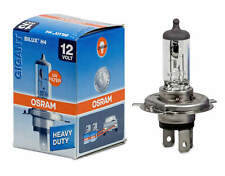 Osram Original Line 12V H4 94193 Autolampe 1 St.