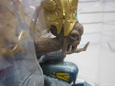Halo 2 Prophet of Mercy Limited Edition Action Figure Joyride Bungie UNOPENED