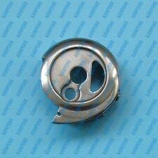 CP-HPF545  BOBBIN CASE  FOR PFAFF 1241~1246 ,1242-720 ,1244-748,541~546,551~555