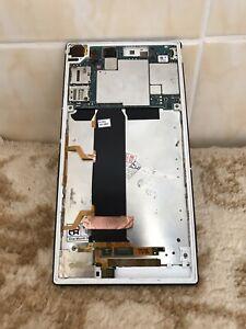 Sony Xperia Z Ultra C6833 - 16GB Working board