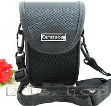 camera case bag for fuji FinePix F550EXR F600EXR F500EXR F300