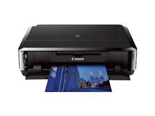 Canon Pixma Ip2600 Digital Photo Inkjet Printer