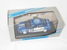 1/43 Ford Mondeo  BTCC 1994   Paul Radisich #3