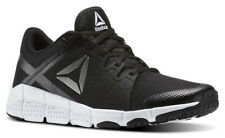 uk size 6.5 - reebok trainflex gym training unisex trainers - bs5867