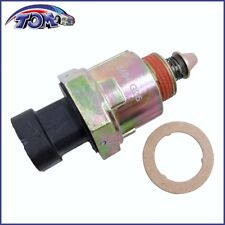 BRAND NEW IDLE AIR CONTROL VALVE MOTOR IAC  FOR 1982-1984 CHEVY 5.0L 5.7L  V8