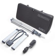 Glamcor Classic Elite X Portable Beauty Lamp Lighting Solution