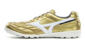 Mizuno Morelia UL JAPAN TF Men's Soccer shoes Q1GB211150 made in Japan