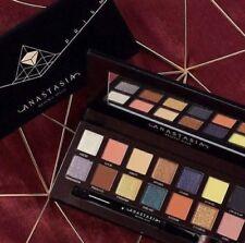 Authentic Anastasia Beverly Hills Prism Eyeshadow Palette Brand New In Box