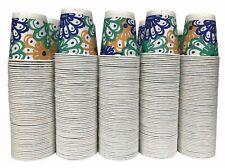 Dixie Everyday Disposable 3 Ounce (88.7 mL) Bath Cups 600 Cups New