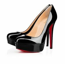 Christian Louboutin Party Heels for Women
