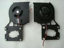 Neuf IBM Thinkpad R61 R61E R61I Ventilateur Fan 42W2403 42W2779 42W2780