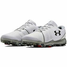 Under Armour мужская Спиф 3 Gtx гольф обувь водонепроницаемая Gore-Tex с шипами Ua