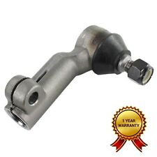 E-E3Nn3289Aa Tie Rod for Ford / New Holland 5900, 5610, 5600, 5110, 5100, 6810+