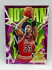 1996-97 Skybox Z-Force Basketball Cards 63