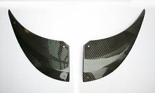 S2 LOTUS EXIGE 2004-2011 CARBON ACCESS PANELS