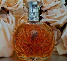 ❤️  RALPH LAUREN,SAFARI for woman, Eau de Parfum 2.5,oz.75ml,NEW☆☆☆☆☆