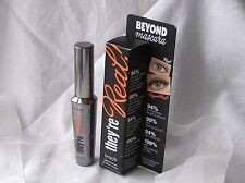 Benefit They're Real Mascara- # Black  Full Size Brand New & Boxed