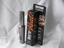 Benefit They're Real Mascara- # Black  Full Size Brand New & Boxed ££