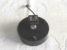 accessoire appareil photo Kaiser déclencheur flash/sabot + cable enrouleur
