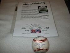 BIG RED MACHINE BENCH ROSE MORGAN PEREZ FOSTER AUTOGRAPHED NL BASEBALL PSA
