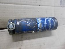 Standfast Gas Spring PCH750x62.5-TB *FREE SHIPPING*