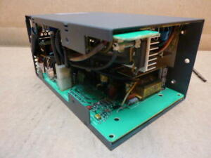 NEMIC-LAMBDA Power Supply EWS300 Used #34624