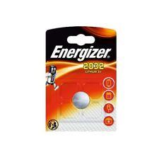 Energizer Pile Bouton Batterie Spéciale Cr2032 Lithium 1 Pièce