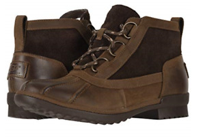 UGG Heather Coconut Shell Boot Women's U.S. sizes 5-11/NEW!!!