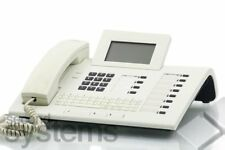 Unify Siemens OptiSet E MEMORY SYSTEM TELEFONO/telefono per HiPath HiCom