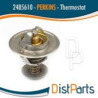 Perkins 4.236 4-236T LD 6.354 older 1006 model Massey Ferguson Connecting Rod