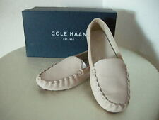Authentic Cole Haan Cary Venetian Driving Moccasin Loafer Women's Shoes Size 7.5