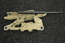BMW F10 F11 F12 RIGHT BONNET HINGE WITH STRUT 7249888