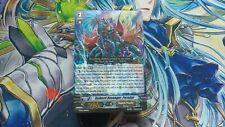 Cardfight!! Vanguard Shadow Paladin Deck