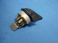 NOS Wipac Ignition Switch S0782, Norton Navigator, AJS, Bantam, Triumph B820