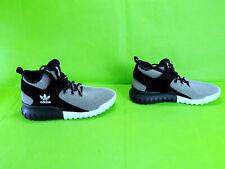 adidas tubular x en vente   eBay