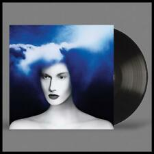 Jack White - Boarding House Reach (1LP Vinyl) 2018 Third Man Records / TMR-540