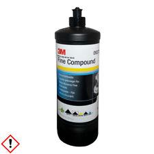 1 Liter 3M 09375 Feinschleifpaste