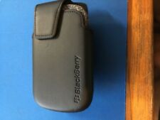 Blackberry Holster Swivel. New.