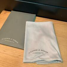A.Lange & Söhne Official Suede (S)