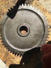 Massey Ferguson 165 PN:899329M1 PTO Gear
