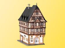 kibri 37117 Piste N Maison d'hôtes Géant Miltenberg #neuf emballage d'origine#