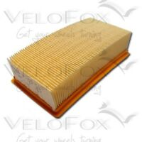 Mahle Air Filter fits KTM Supermoto 690 R 2008-2010