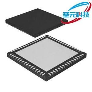 USB5734/MR【IC HUB CTLR USB 64QFN】