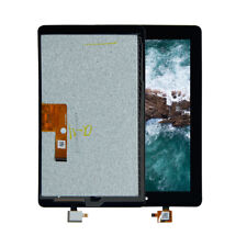 """LCD Display Touch Screen Assembly For Amazon Kindle Fire 7"""" 5th Gen SV98LN HOT"""