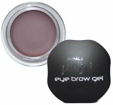 Royal Lashed Out Eyebrow Gel - Ash  Brown