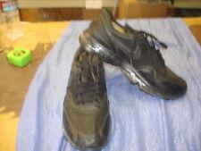 2007 Nike Air max 1 360 LE Black & Black   318510-001 Men's Size 13