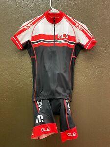 Alé Cycling Ultra Kit - Women's XS-XL