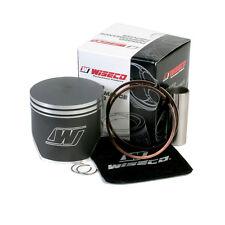 Wiseco 85mm Std. Bore Piston Kit For Polaris 800 Pro RMK 2010-15